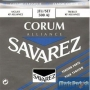 Savarez Alliance Corum 500 AJ